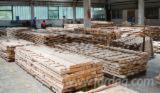 Beech-%28Europe%29--Planks-%28boards%29---A
