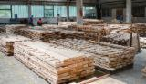 Hardwood Lumber And Sawn Timber - Beech (Europe) Planks (boards)  A from Romania