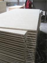 Chinese birch plywood, baltic birch plywood, russia birch plywood