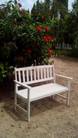 Buy Or Sell  Garden Benches - BEST QUALITY - wooden furniture bench - garden furniture bench - outdoor furniture bench