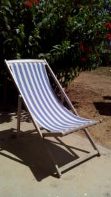 Garden Furniture Teak - Beach furniture vip chair