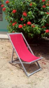 Wholesale  Garden Chairs Teak - High quality wooden furniture - vip chair -