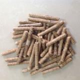 Firelogs - Pellets - Chips - Dust – Edgings FSC - Wood pellet