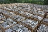 Firelogs - Pellets - Chips - Dust – Edgings For Sale Lithuania - Offer firewood