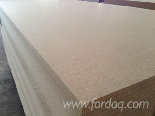 MDF-made-in