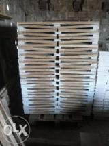 Offers - Oak/beech/lime/poplar planks (boards)