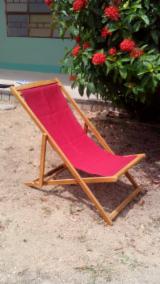 Garden Furniture Teak - High quality wooden furniture - beach furniture vip chair -
