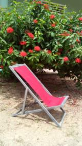 Wholesale  Garden Chairs Teak - best price from factory in vietnam - best brand of chair - furniture whosale vip chair