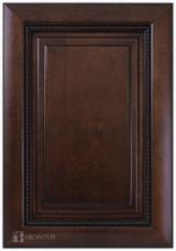 Lithuania Kitchen Furniture - Solid Wood Cabinet Doors