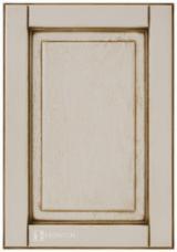 Meubles De Cuisine - Kitchen Cabinet Doors, Antiquité, 1-5 camions par mois
