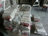 Firelogs - Pellets - Chips - Dust – Edgings - Firewood Cleaved - Not Cleaved, Firewood/Woodlogs Not Cleaved, All broad leaved specie