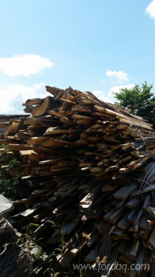 Wood-Chips---Bark---Off-Cuts---Sawdust---Shavings--Off-Cuts-Edgings