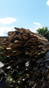 Wood Chips - Bark - Off Cuts - Sawdust - Shavings, Off-Cuts/Edgings,
