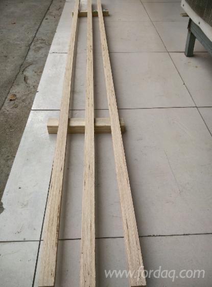 LVL---Laminated-Veneer-Lumber