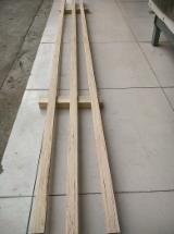 Wholesale LVL Beams - See Best Offers For Laminated Veneer Lumber - LVL - Laminated Veneer Lumber