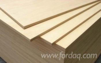 Plywood-Birch-WP-Exterior
