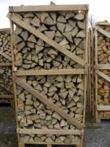 Firelogs - Pellets - Chips - Dust – Edgings - FIREWOOD AD (HORNBEAM)