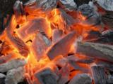 Firelogs - Pellets - Chips - Dust – Edgings CE - Argentine's Quebrachos WOOD for grilling and bbq
