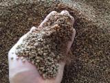 null - Grignons olive épuisé biomasse Energie
