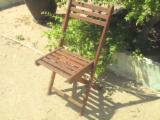 Garden Furniture - BEAUTIFUL AND CONVENIENT! - dinning furniture - wooden furniture bistro set - made in vietnam wood product