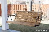 Entertainment Centers - High quality wooden furniture - best selling manufacturer swing -