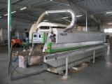 Used Woodworking Machinery  Supplies Italy CNC Plants, PLANTS & BUSINESSES 4SALE, BIESSE