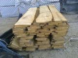Hardwood  Sawn Timber - Lumber - Planed Timber For Sale - Planks (boards) , Lime Tree (Linden)
