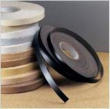 Surface Treatment And Finishing Products For Sale - PVC edgebands