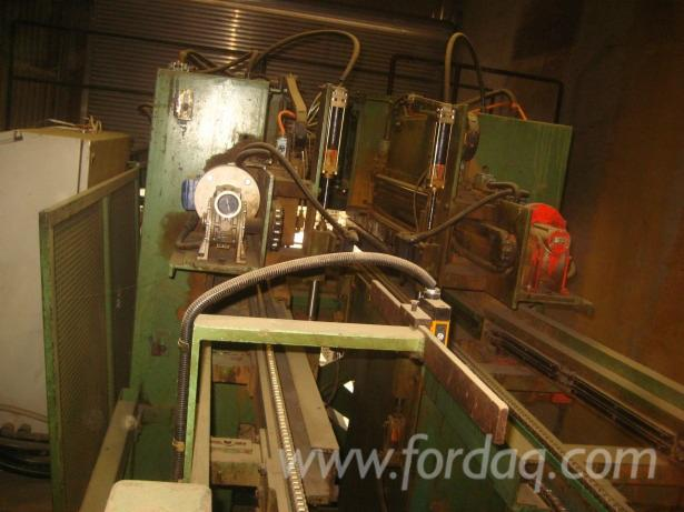 Used-Zimac-Stacker-for