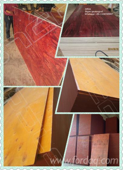 Pine-shutter-board--Pine-shutterply--Pine-shuttering