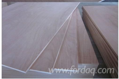 okoume-face-back-plywood-with-poplar