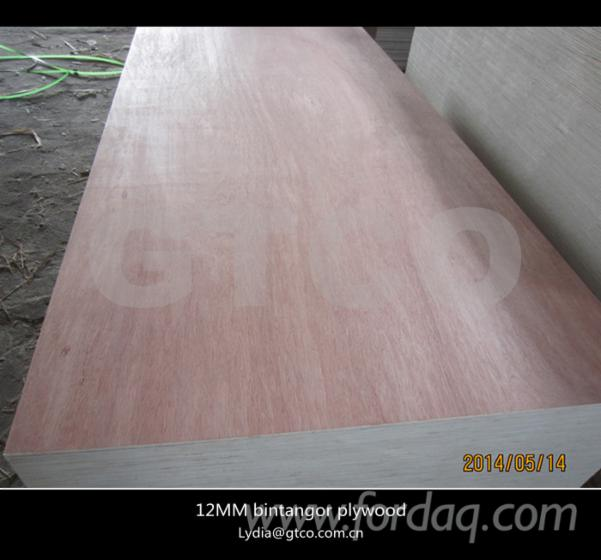 8mm-11-5mm-red-hardwood-packing-plywood