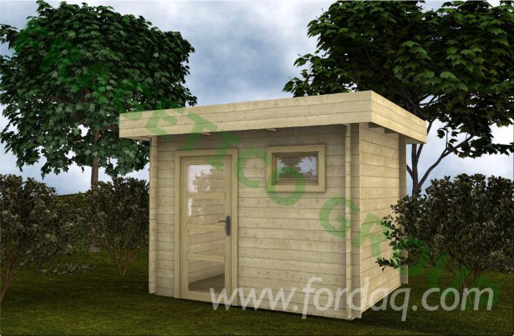 Timber-Framed-House--Fir-%28Abies-alba--pectinata%29--400-0-m2-%28sqm%29
