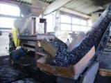 Дрова - Пеллеты - Щепа - Пыль - Отходы Для Продажи - Все Лиственные Породы Древесный Уголь FSC Румыния