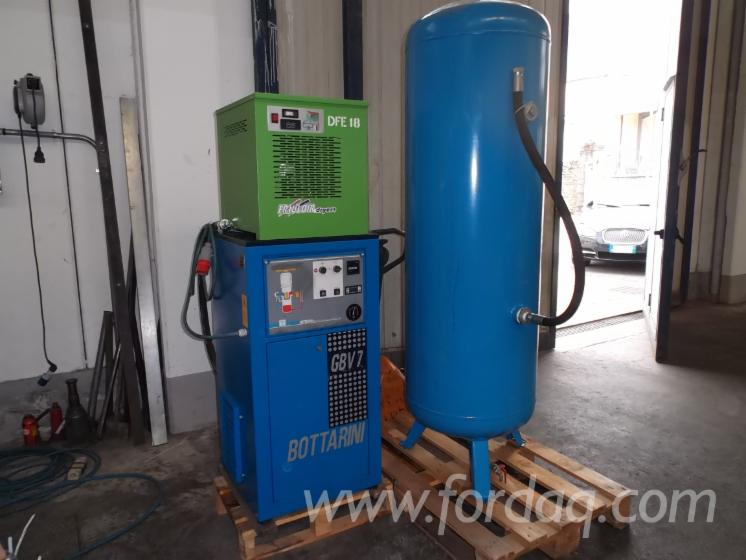 Dust-Extraction--Filter--Dust-Extraction-Facility