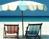 Buy Or Sell  Garden Chairs - buy outdoor wooden furniture - made in vietnam beach chair - hotel furniture vip chair