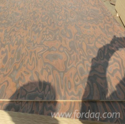 recon-engineered-veneer-plywood