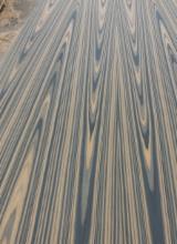 Paneles Reconstituidos - MDF, 2.3, 3, 4 mm