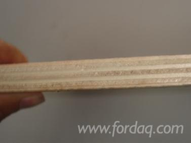 commercial-plywood-faced-with-poplar--red-hardwood-bingtangor-okoume-pencil-cedar-sapeli-PLB