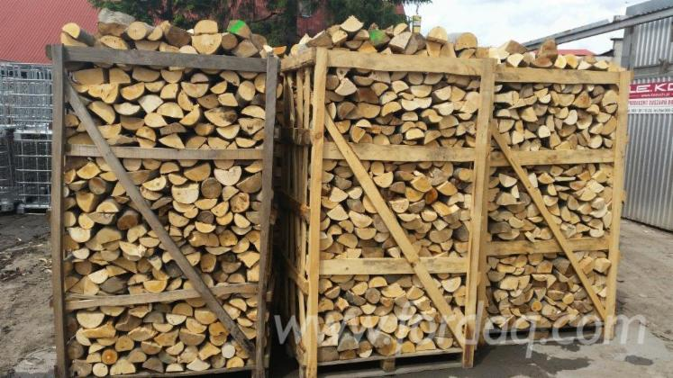 BEECH-WOOD-kiln-dried-crates-1