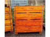 Sawn Timber - Lumber for the manufacture of pallets