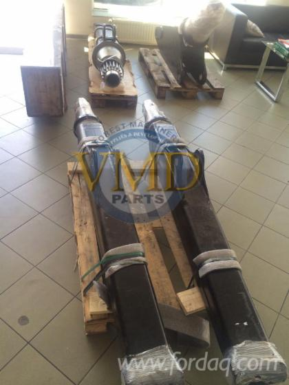 New-Timberjack---John-Deere-