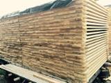 Hardwood  Sawn Timber - Lumber - Planed Timber Birch Europe - birch