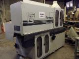 Used 1st Transformation & Woodworking Machinery For Sale - Sander VG