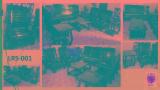 Filipinler - Fordaq Online pazar - Oturma Odası Takımları, Geçici, 1 parçalar aylık