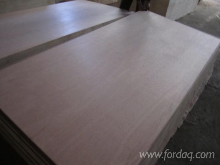 fancy-plywood-commercial-plywood-mdf-melamine-paper-laminated