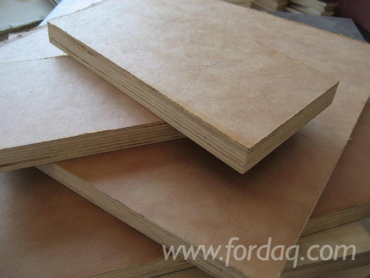 Film-faced-plywood-for-furniture-plywood-for