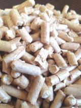 Firewood - Chips - Pellets  - Fordaq Online market Pellets