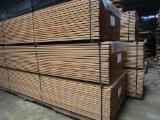 Exterior Decking  - Original Bangkirai 100% KD antislip with good quality