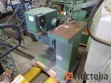 Casadei CP / 250 Drill-mortising machine
